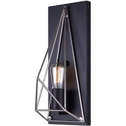 Настенный светильник Grizel TL1178B-01BC