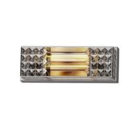 Настенный светильник LIMPIO 722640