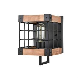 Настенный светильник Lucca 983 VL6062W01