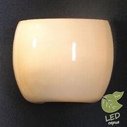 Настенный светильник Mela GRLSN-0201-01