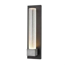 Настенный светильник Monopoli 983 VL5115W12