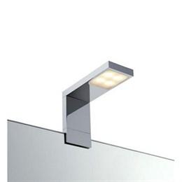 Настенный светильник Rennes 106577