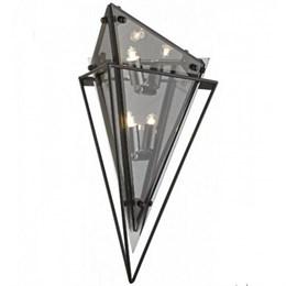 Настенный светильник Rombo WE244.05.021