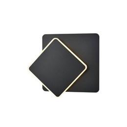 Настенный светильник Ruto 983 VL8022W02