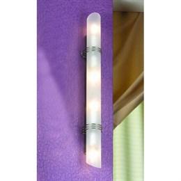 Настенный светильник Selvino LSA-7711-04