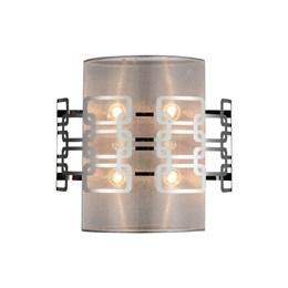 Настенный светильник Ajur SL940.101.04