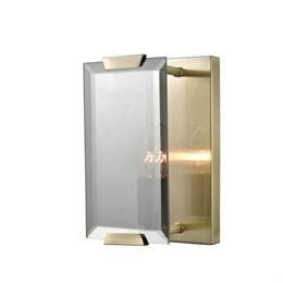 Настенный светильник Sorrento VL3004W01