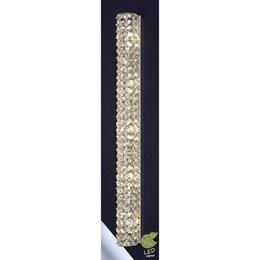 Настенный светильник Stintino GRLSL-8701-05