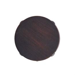 Настенный светильник Tamburello A1525AP-1RI