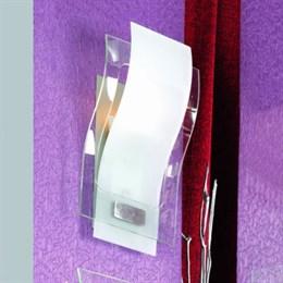 Настенный светильник Tarchi LSA-0861-01