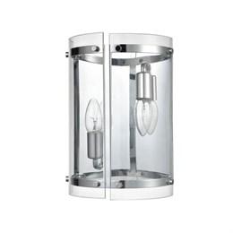 Настенный светильник Tivoli 983 VL5073W12