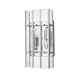 Настенный светильник Tivoli 983 VL5073W22