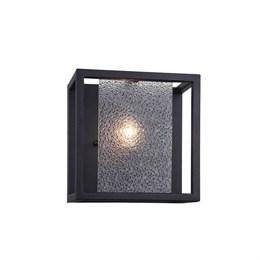 Настенный светильник Toso VL6152W01