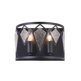 Настенный светильник Tredici VL6162W01