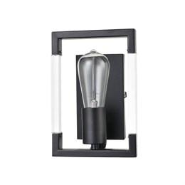 Настенный светильник Turin 983 VL5022W01