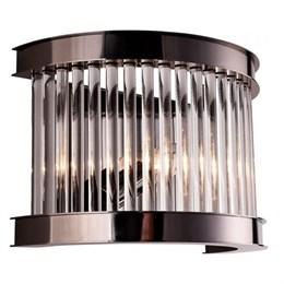 Настенный светильник Kanovi 8101/02 AP-1