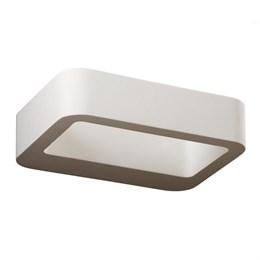 Настенный светильник Барут 499022801