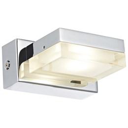 Настенный светильник Pia WE408.01.101