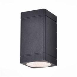 Настенный светильник уличный Coctobus SL563.401.02