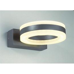 Настенный светильник уличный Kaimas 357398