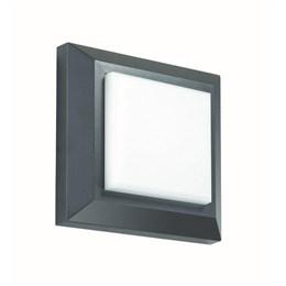 Настенный светильник уличный Kaimas 357419