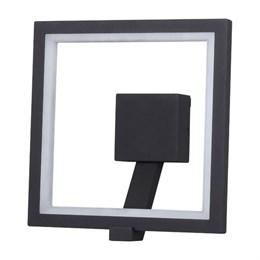 Настенный светильник уличный Roca 357445