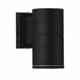 Настенный светильник уличный Tubo SL561.401.01