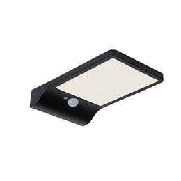 Настенный светильник уличный Basic 22862/04/30