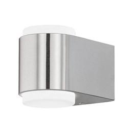Настенный светильник уличный Briones 95079