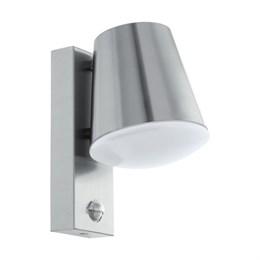 Настенный светильник уличный Caldiero 97453