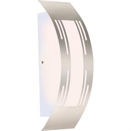 Настенный светильник уличный Cornus 320940