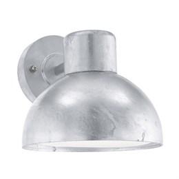 Настенный светильник уличный Entrimo 96206