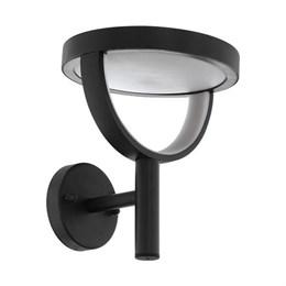 Настенный светильник уличный Francari 98232