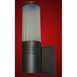 Настенный светильник уличный LD-В LD-BP80 PART-LIGHT