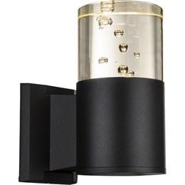 Настенный светильник уличный Monika 32406