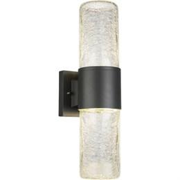 Настенный светильник уличный Nina 32409W