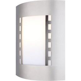 Настенный светильник уличный Orlando 3156