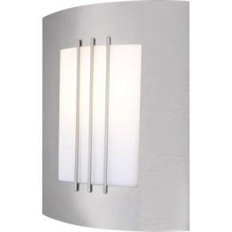 Настенный светильник уличный Orlando 3156-2