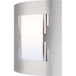 Настенный светильник уличный Orlando 3156-3