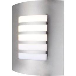 Настенный светильник уличный Orlando 3156-5