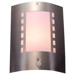 Настенный светильник уличный Orlando 3156S