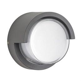 Настенный светильник уличный Paletto 382194
