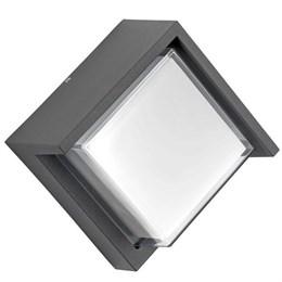Настенный светильник уличный Paletto 382294