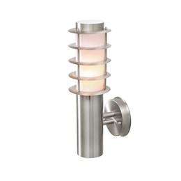 Настенный светильник уличный Плутон 809020701