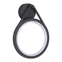Настенный светильник уличный Roca 358059