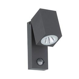 Настенный светильник уличный Sakeda 96287