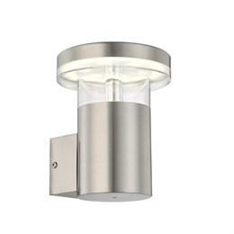 Настенный светильник уличный Sergio 34145