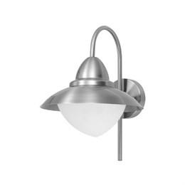 Настенный светильник уличный Sidney 83966