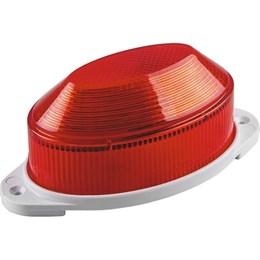 Настенный светильник уличный STLB01 29895