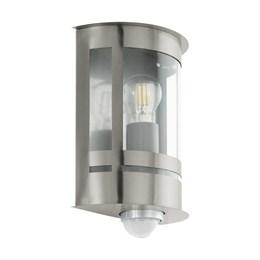 Настенный светильник уличный Tribano 97284